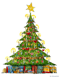 Christmas_tree_ink04[1]