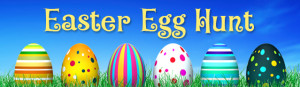 Easter-Egg-Hunt-2014-Savannah-banner[1]