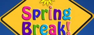 spring-break-2-647x246[1]