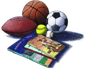 Chld Sports Equip copy